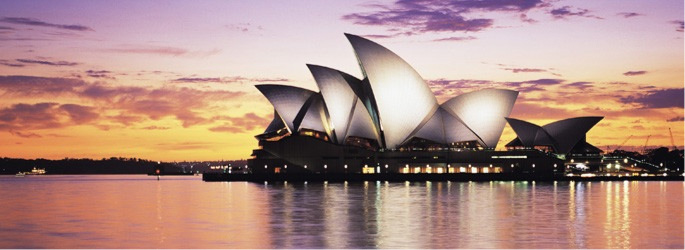 sydney-opera-video-production