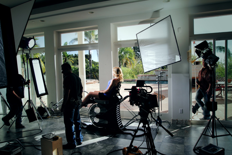 video-production-set-2